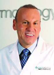 Dr. Neil Sadick